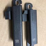 供应本田天线38387-TZ5-A01 38387TZ5A01 原装全新