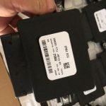 39920-T7J-H01 本田缤智RU XRV HRV手刹电脑 手刹模块