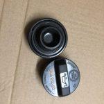 15610-P5G-000本田机油口盖 原装正品