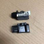 供应77930-T6A-J21本田原装碰撞传感器