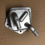 供应本田波箱油加热器25560-R3W-003 25560R3W003原厂正品