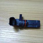 供应37500-R60-U01 37500R60U01原装本田曲轴位置传感器