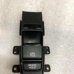 供应本田手刹开关06353-T7A-J11  适用于缤智Hybrid HRV原装全新