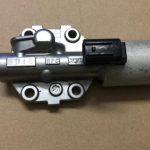 供应28250-RPC-003本田波箱电磁阀 思域 CRV 飞度适用 原装全新