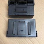 供应38330-T2A-A01 38330T2AA01原装本田保险丝盒